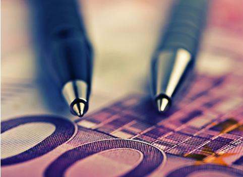 Soluzioni finanziarie a confronto